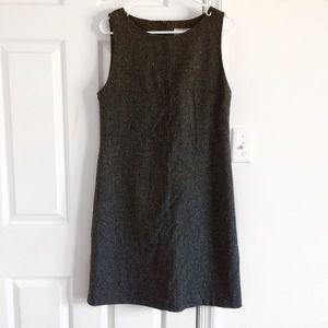 L.L Bean Dress